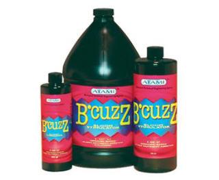 B'CUZZ BLOOM STIMULANT 732025