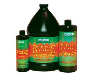 B'CUZZ GROW 732040
