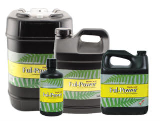 BIOAG FULL-POWER HUMIC ACID 719770-1