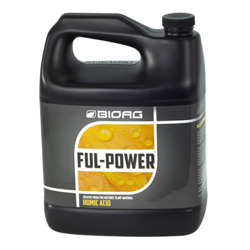 BIOAG FULL-POWER HUMIC ACID 719770