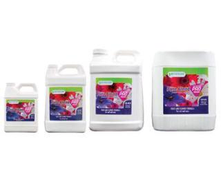PURE BLEND PRO SOIL FORMULA 1.5-4-5 718375