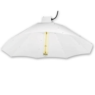 C.A.P. VERTILUME 42 INCH PARABOLIC REFLECTOR REF-007