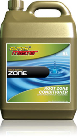 DUTCH MASTER GOLD ZONE 719430