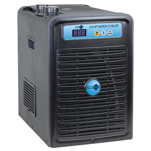 ECO PLUS 1/4 HP WATER CHILLERS 728700
