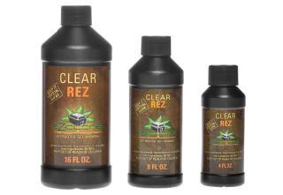EZ-CLONE CLEAR REZ #708920