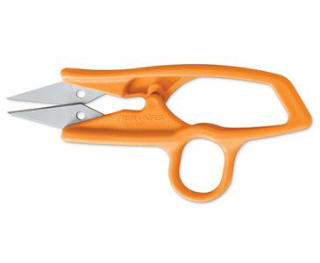 FISKARS SHORTCUT SNIP MODEL 9636 800025