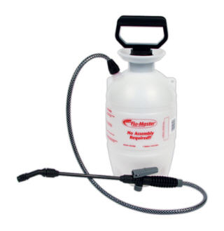 ROOT LOWELL 1 GALLON FLO-MASTER PUMP SPRAYER #708538