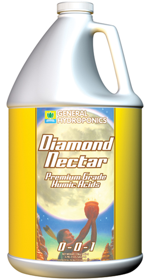 DIAMOND NECTAR 732160