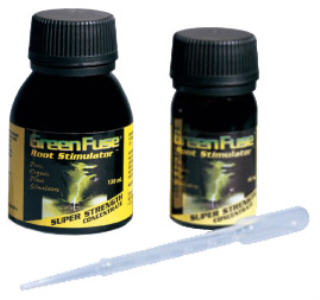 GREEN FUSE ROOT STIMULATOR CONCENTRATE 732711