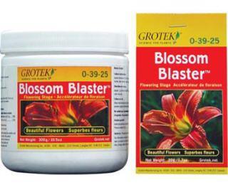 GROTEK BLOSSOM BLASTER 732980