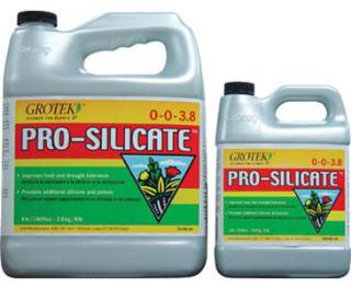 GROTEK PRO-SILICATE 718890