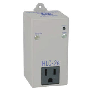 CAP HLC-2e 15 MINUTE ON-DELAY #HLC-2e