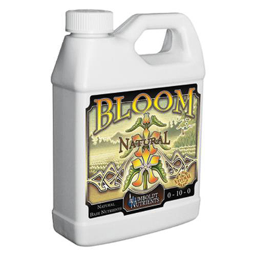 HUMBOLDT NATURAL BLOOM #723052