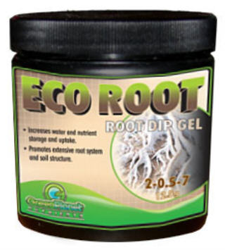 HYDRO FUEL GREEN PLANET ECO ROOT 2-0.5-7 HFER5