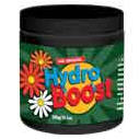 HYDRO FUEL GREEN PLANET HYDRO BOOST HFHB40