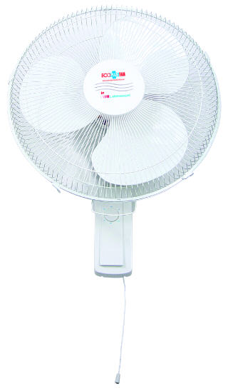 LAKEWOOD 16 INCH OSCILLATING FAN 736505