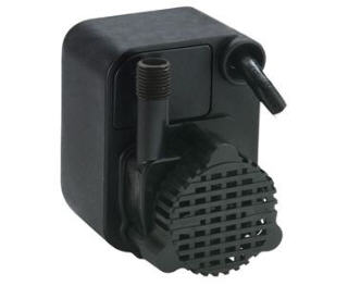 Little Giant  PE-1 Submersible Pump 727005