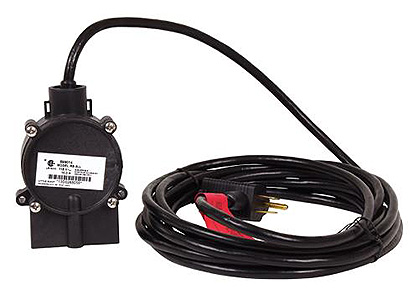 LITTLE GIANT® RS-5LL DIAPHRAGM SWITCH 727045