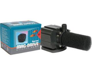MAG DRIVE 500 GPH PUMP 728060