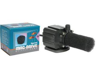 MAG DRIVE 700 GPH PUMP 728072