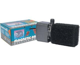 MAG DRIVE 950 GPH PUMP 728062