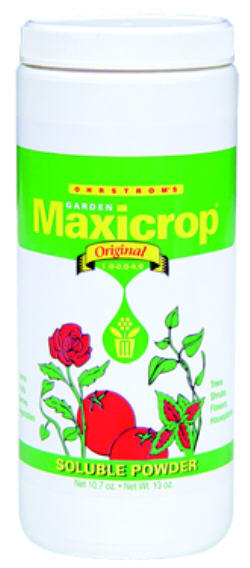 MAXICROP ORIGINAL SOLUBLE POWDER 718595