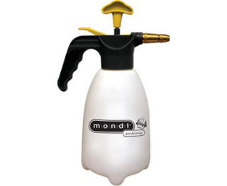 MONDI MIST AND SPRAY DELUXE SPRAYER 2.1 QT 708720