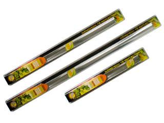 NANOTECH T5 REFLECTORS FOR SUN BLASTER FIXTURES #904313