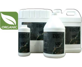 ROOTS ORGANICS HP2 LIQUID BAT GUANO 715025