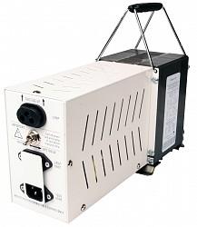 SG Lite Ballast, 1000W Convertible SGO100C