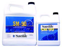 NUTRILIFE SM-90 PEST INHIBITOR 704490