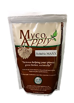 Mycoapply Soluble Maxx 1 lb #SOLMAX