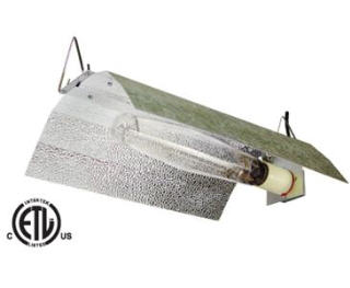 SUN SYSTEM ECONO WING REFLECTOR ETL LISTED 904465