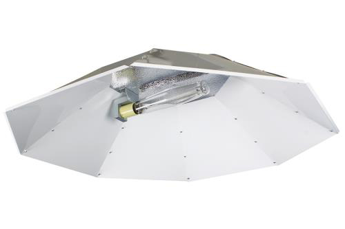 SUN SYSTEM VERTIZONTAL REFLECTOR ETL LISTED  #904060
