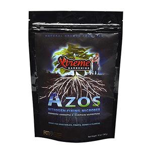 XTREME GARDENING AZOS 721260