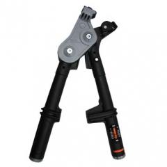 Agri-Lock Torq Tensioning Tool #4030G-TORQ