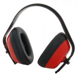 ZENPORT EM101ANTI-NOISE EAR MUFFS EM101