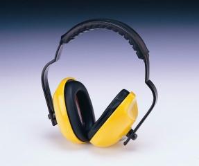 ZENPORT EM106ANTI-NOISE EAR MUFFS EM106