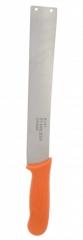 ZENPORT K141 BEET/ONION HARVEST KNIFE K141