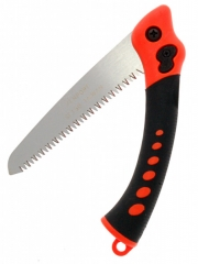 "ZENPORT SF150 - 6"" TRI EDGE FOLDING PRUNING SAW SF150"