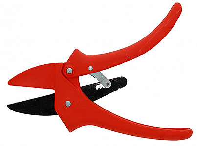 STANDARD RATCHET PRUNER ZR110